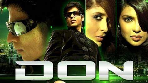 film jomblo 2006 full movie don 2006 full hindi movie watch online dvd hd print