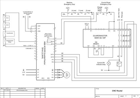 omron my4n 24vdc wiring diagram