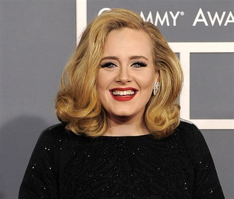 adele grammy 2012 eye makeup adell bailey bilder news infos aus dem web