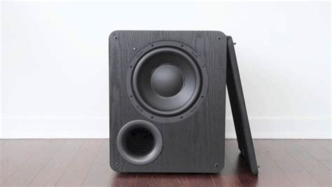 top   subwoofers   bass head speakers