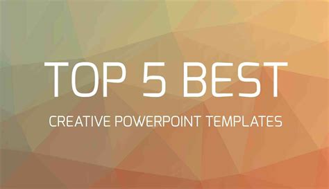 Powerpoint Templates Free Download 2017 Mayamokacomm Best Ppt Templates Free 2017