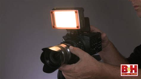 camera and lighting for youtube videos on camera lights youtube