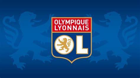 Calendrier Match Ol Saison 2014 2015 De Ligue 1 Le Calendrier De L Ol