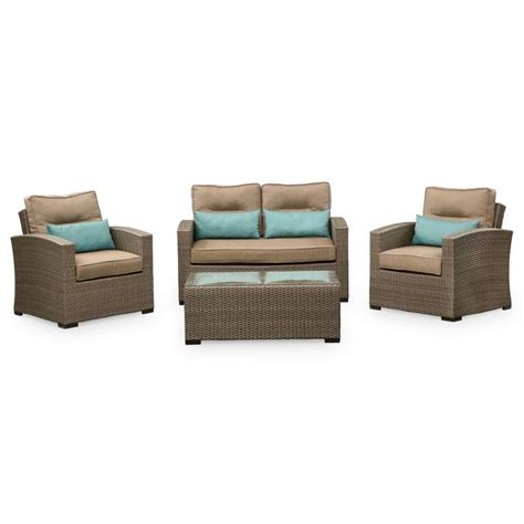 corona patio furniture 37 best images about furniture indoors outdoors on