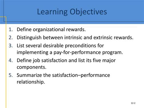 define career objectives ideas 100 define resume strong words to use on a resume resume le