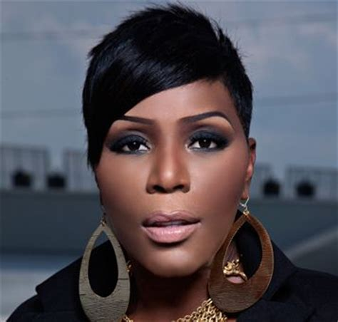 Sommore Hairstyles by Sommore Hair Styles Beautiful
