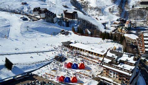come cucinare i sci sulla neve ad artesina offerte low cost e programma