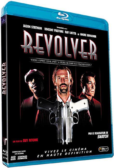 film revolver quotes quotes from the movie revolver quotesgram
