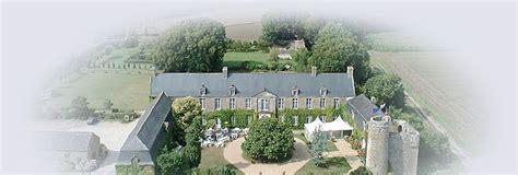 location salle mariage reception Morbihan, reception, soiree, evenement, manoir de kercadio