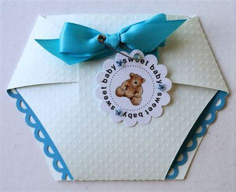 free baby card template for cricut the cutting cafe s baby projects