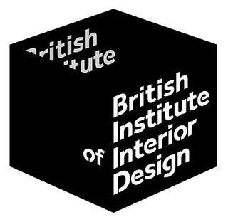 british institute  interior design wikipedia