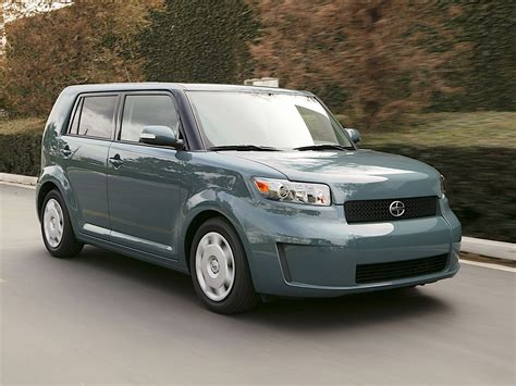 how do i learn about cars 2009 scion tc free book repair manuals scion xb specs 2007 2008 2009 2010 2011 2012 2013 2014 2015 autoevolution