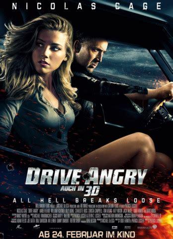 nedlasting filmer mortal engines gratis community drive angry cineman