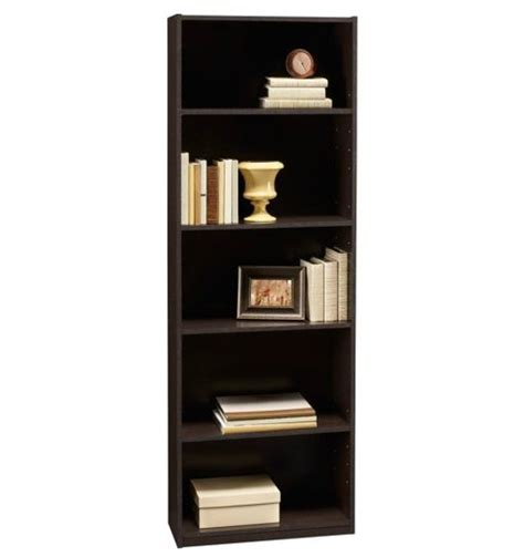 find the best bookcase for your home a buying guide