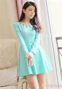 Lovely korean inspired outfits collection outfit for girls womens
