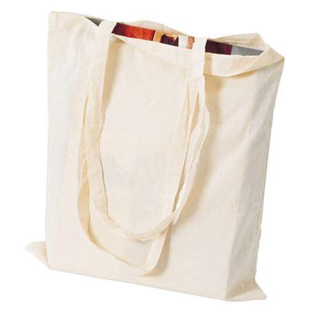 Tas Ecobags Trendy Eco Frendly Borneo Ecobags Trendy ecofriendly shopping bags greenmount biodegradable jute