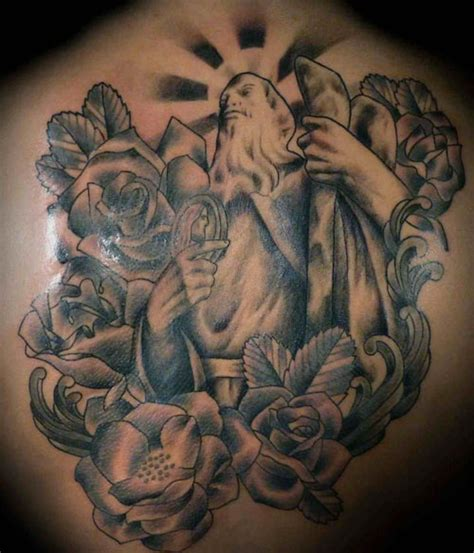 tattoo 3d libra how to design 3d tattoos 28 stunning 3d tattoo