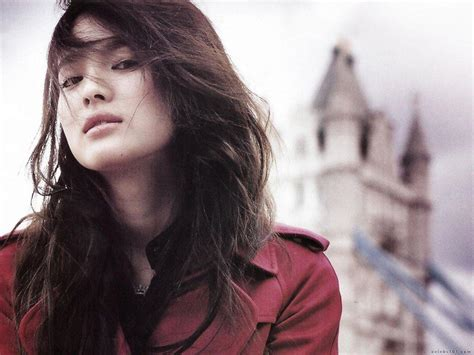 film drama song hye kyo film teranyar song hye kyo akan premiere di busan iff