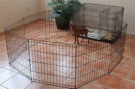 puppy playpen ptpa playpen small