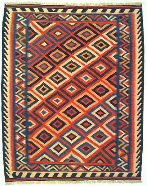 Rug Guide Kilims The Handmade Rug Company London Limited Rug Guide