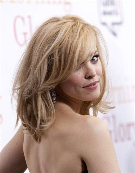 cutting instructions for thr rachael haircut 103 best shoulder length layered hairstyles images on