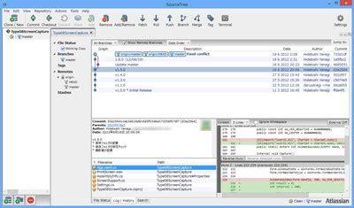 tutorial git cola domena himalaya nazwa pl jest utrzymywana na serwerach