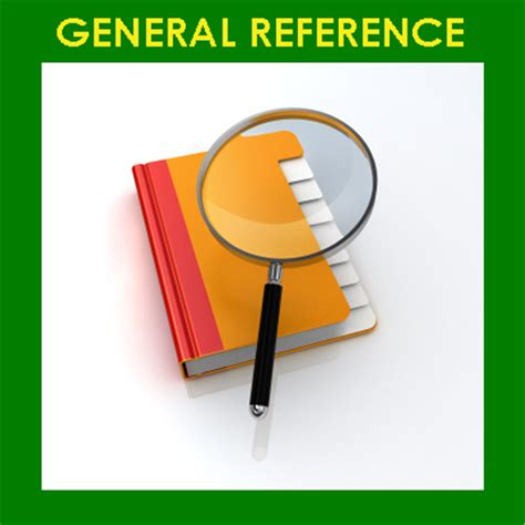 general reference books quiz italian language books resources bilingual