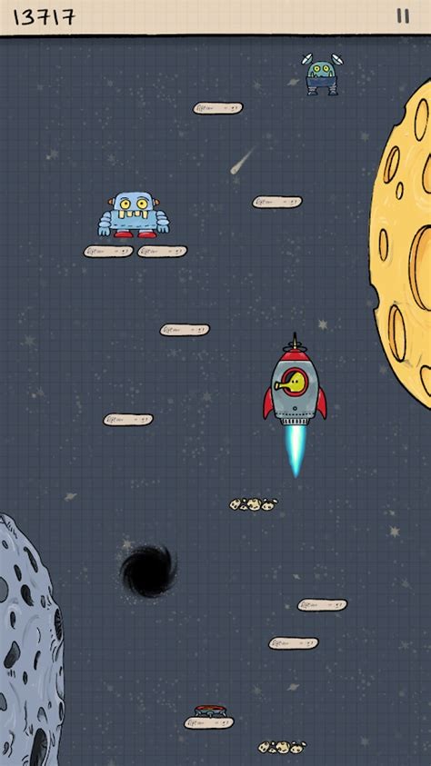doodle jump kostenlos android doodle jump android apps auf play