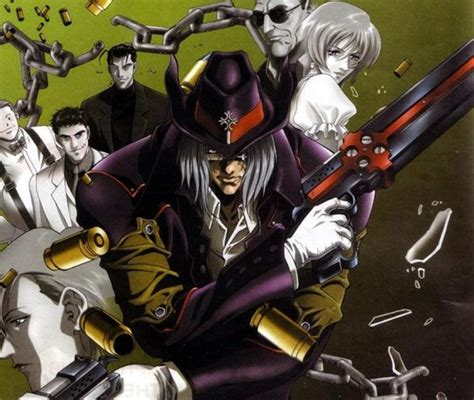 anime list zombie top 10 zombie anime list best recommendations