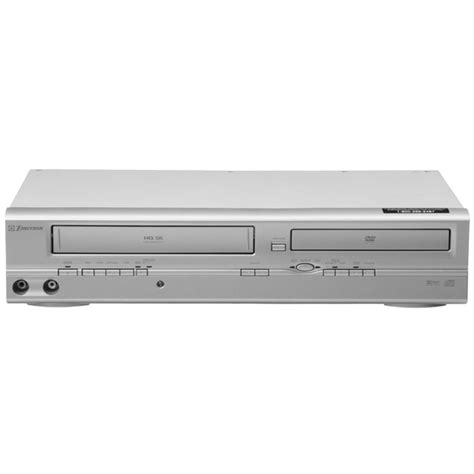 Emerson Dvd Player Format | emerson ewd2004 dvd vcr combo download instruction manual pdf