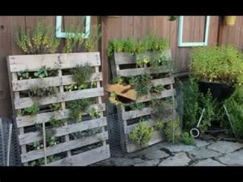 strawberry bed ideas simple vertical strawberry garden design ideas youtube