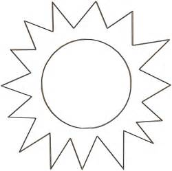 sun color free coloring pages of s is for sun