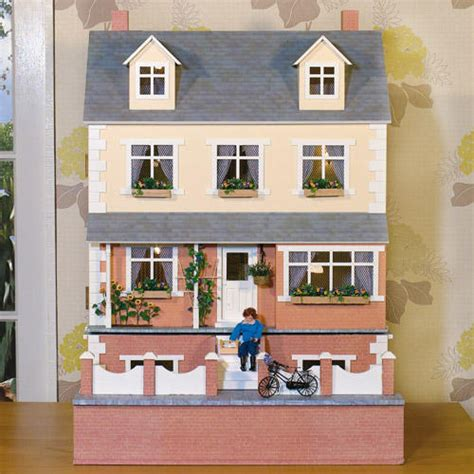 dolls house cottage cottage dolls house 28 images the dolls house emporium springwood cottage kit