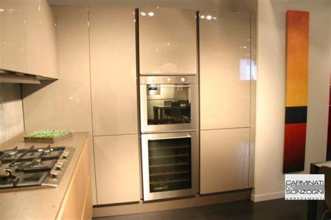 outlet cucine e provincia outlet cucine roma e provincia gallery of offerte cucine