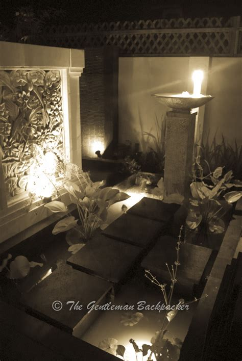 Cheap Detox Retreats In Bali by Definitive Bali Travel Guide Pt2 The Gentleman Backpacker