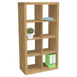 Target 3 Shelf Bookcase Unique Wood Bookshelf Target 8 Cube Bookcase American Hwy