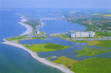 haus des kurgastes heiligenhafen www steuck fewo de heiligenhafen ostsee
