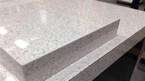 arbeitsplatten umleimer arbeitsplatten f 252 r k 252 che und bad corian konfektion