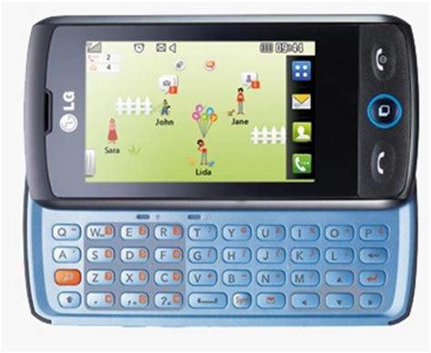 Touchscreen Lg Gw525 Gw 527 lg gw525 y lg gw550