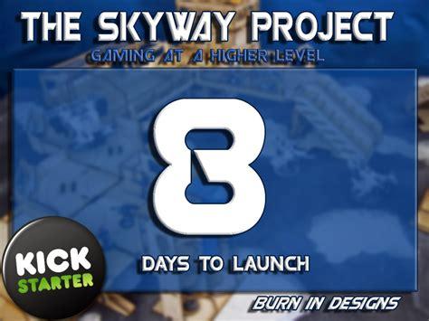 burn  designs final countdown  days left