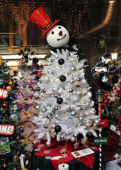 christmas lights for sale near me christmas tree sales near me 30 christmas gift guides