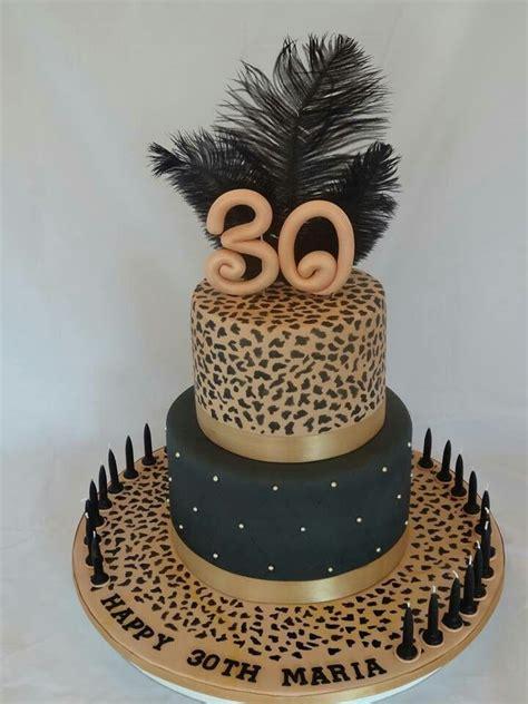 Cake Decorating Ideas For Zebra Print Animal Print Cake Cake Ideas