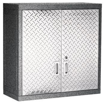 Canadian Tire Garage Storage Cabinets by Mastercraft Metal Garage Cabinet Canadian Tire 149 99