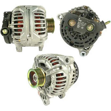 alternator diode replacement cost new 132 alternator for 2001 2003 jeep grand 4 0l new alternators for bosch