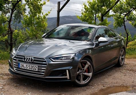 2019 Audi E Quattro Release Date by The Audi A5 2019 Price And Release Date New Audi