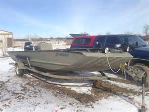 jon boats for sale louisville ky atvs for sale in louisville ky claz org
