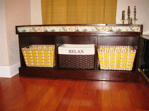 large storage benches large foyer storage bench stabbedinback foyer foyer storage bench furniture