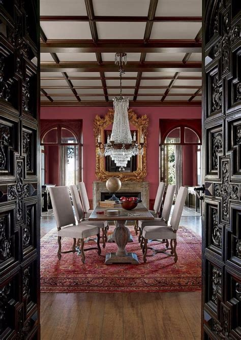 superb victorian dining rooms modern dining tabless