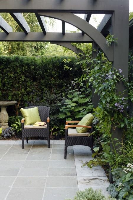 cool backyard design ideas shelterness