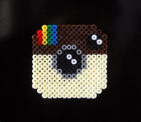hama bead templates 17 best images about hama bead templates on